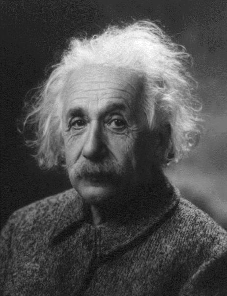 Albert_Einstein 462