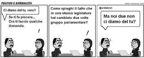 Politicogiornalista 480