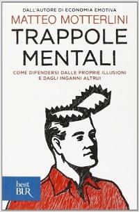 Trappole mentali_2011