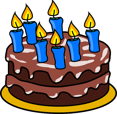 birthday-cake 460