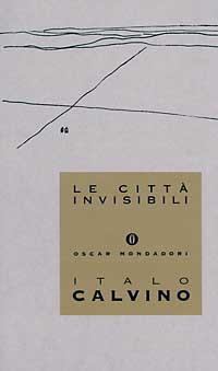 citta-invisibili