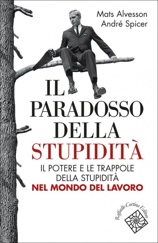 il-paradosso-della-stupidita-2541