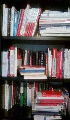 libreria4