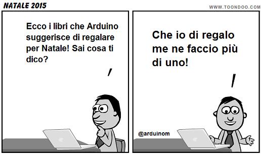 natale2015
