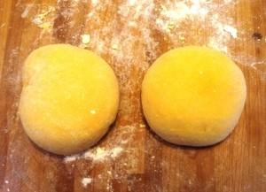 pasta all'uovo 2 480