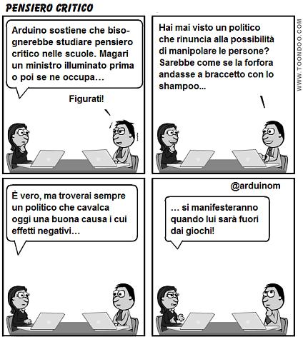 pensiero-critico3