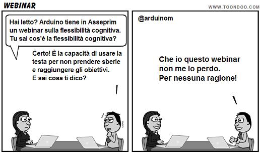webinar-asseprim