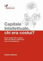 capitale-intellettuale
